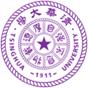 清华大学研修班