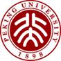 北京大学研修班